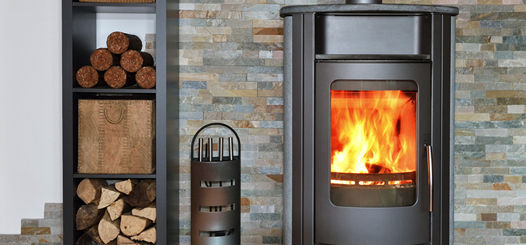 solid-fuel-stove-installation